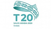 Policy continuity the key for G20's think tank engagement group