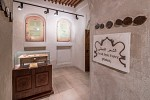 """Dubai Culture"" welcomes visitors to Naif and Poet Al Oqaili museums"