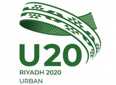 Riyadh and Houston welcome innovative ideas to help urban citizens as outcomes of U20 Second Sherpa Meeting this Week