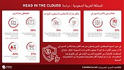Trend Micro Finds 83% of Saudi Remote Workers Have Gained Greater Cybersecurity Awareness During Lockdown
