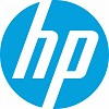 HP Inc. Advances Blended Learning in the Middle East with 'Classroom of the Future' Solution