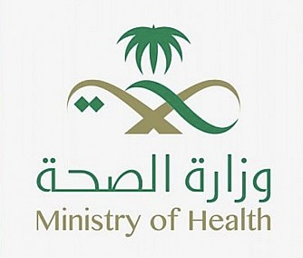 Ministry of Health's Adherence Teams Carry out over 153,000 Visits to Ensure Implementing Preventive Measures