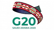 Kingdom's Presidency of G20 launches account in Arabic on Twitter