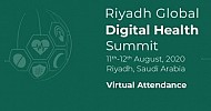 Riyadh Global Digital Health Summit to Start Tomorrow