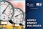 ADIPEC: Natural Gas Projects in Africa are Key to Global Energy Transition, reducing emmissions and Powering Industrialisation
