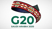 G20 Commerce, Investment Ministers to Meet on Tuesday