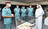 Sharjah Museums Authority brings museums to inmates