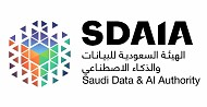 SDAIA Launches NEOM Innovation Challenge