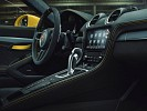 Porsche 718 flagship models now available with automatic transmission
