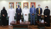 Ras Al Khaimah To Discuss The Business Cooperation With Rwanda