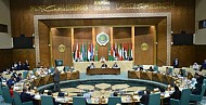Arab Parliament Expresses Concern Over Yemen Due To Houthi Militia's Violations