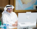 Al-sheikh Launches Path Of Excellence For Scholarship