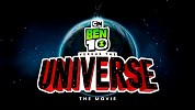 Ben 10 Vs. The Universe Takes Off In Uae And Ksa Cinemas