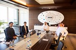 Dubai Investments Signs Agreement With C1 India To Achieve Procurement Excellence In Businesses