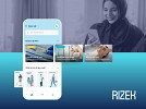 Furthering its fight against the pandemic, Rizek becomes the first super app to bring PCR services to the doorsteps of UAE users
