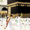 10K Foreign Pilgrims Arrive On First Day Of Umrah Resumption