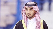 Sports Minister Congratulates Leadership on Riyadh's Hosting of Asian Games 2034