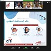 Education For Employment (EFE) and Citi Foundation Link Saudi Youth to Jobs