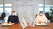 Abu Dhabi's Department of Energy becomes principal partner of Abu Dhabi Sustainability Week