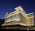 THE RITZ-CARLTON, DUBAI INTERNATIONAL FINANCIAL CENTRE CELEBRATES ITS 10th ANNIVERSARY