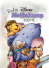 Celebrate 100 years of Winnie the Pooh with FOX Family Movies