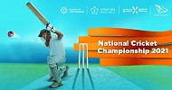 Thousands of cricket players across Saudi Arabia take to the crease as the Saudi Sports for All Federation and Saudi Arabian Cricket Federation launch major new tournaments across 11 cities