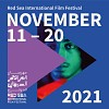 Red Sea International Film Festival announces 2021  Festival dates