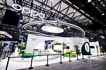 OPPO showcases cutting edge technological and smart connectivity innovations at the Mobile World Congress, Shanghai