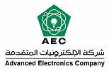 AEC Sponsors Graduation Ceremony and Exhibition of the College of Computer and Information Sciences at Princess Nourah Bint Abdulrahman University