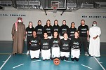 Mobil Service Centers is a Major Sponsor of Armed Eagles Women's Basketball Team
