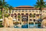 SOFITEL DUBAI THE PALM ANNOUNCES THE ULTIMATE STAYCATION RAMADAN OFFER