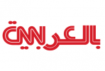 CNN Freedom Project to reach more audiences through CNN Arabic