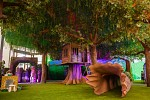 CITY WALK to Welcome 'The Jungle Book' for Dubai Summer Surprises 2016