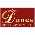 Dunes Hotels Appartments
