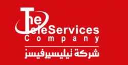 The Teleservices Company