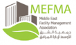 MEFMA Workshop and Networking Event