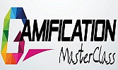 Gamification Masterclass