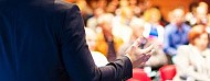 Events and Conferences Management