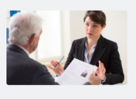 Professional Certificate in Interviewing Skills