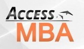 Access MBA Online Events Middle East