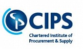 CIPS MENA Applied Learning Programme