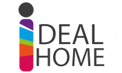 Ideal Home – The 25th Saudi Int'l Furniture & Decoration Exhibition
