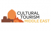 Cultural Tourism Middle East conference 2017