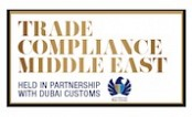 Trade Compliance Middle East Conference