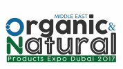 The Middle East Organic & Natural Products Expo
