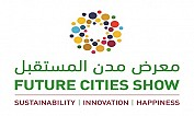 The Future Cities Show