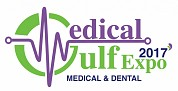 GULF MEDICAL EXPO 2017