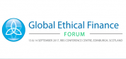 2nd Global Ethical Finance Forum