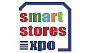 Smart Stores Expo 2018