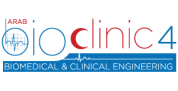 THE 4TH INTERNATIONAL CONFERENCE ON BIOMEDICAL & CLINICAL ENGINEERING IN THE ARAB COUNTRIES
